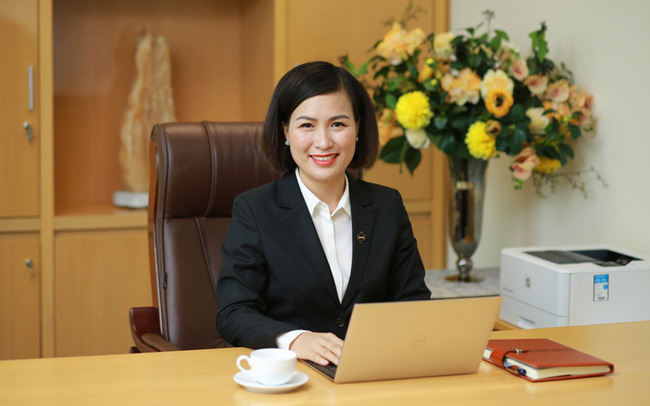 CEO Sun Group hé lộ lý do nhận trách nhiệm lắp đặt bệnh viện dã chiến Đà Nẵng