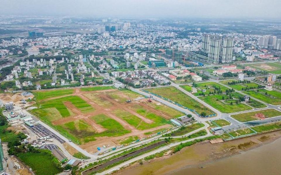 Đất nông nghiệp là gì? Có được xây nhà trên đất nông nghiệp không?
