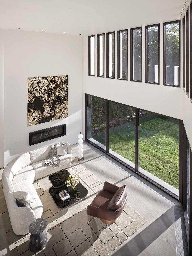 Nghệ thuật treo tường là một trong những lựa chọn rẻ nhất và đơn giản trong khi trang trí nội thất của bạn.