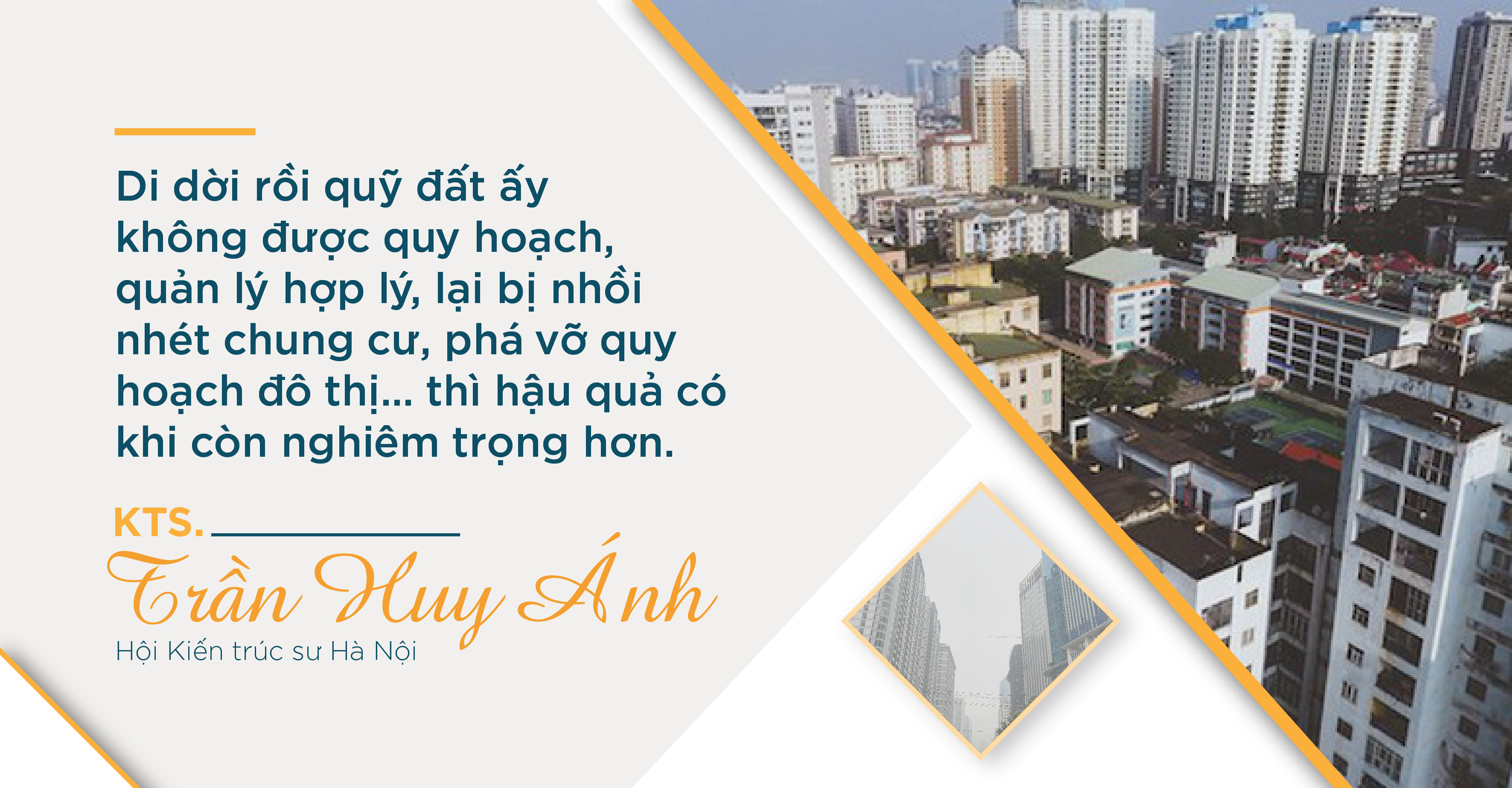 di doi nha may 4