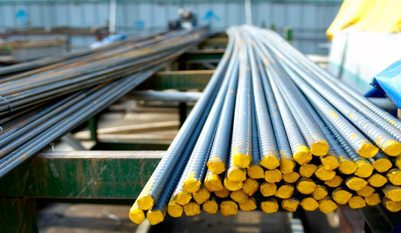 Loại bỏ công nghệ lạc hậu gây ô nhiễm trong sản xuất vật liệu xây dựng