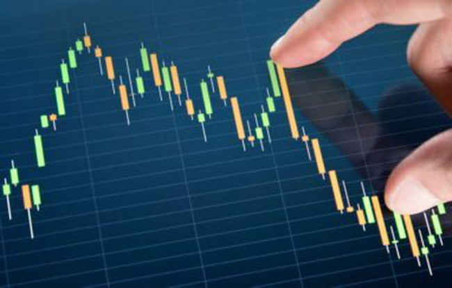Nhìn lại cổ phiếu BĐS tuần 17 - 21/8: Sắc xanh áp đảo, các