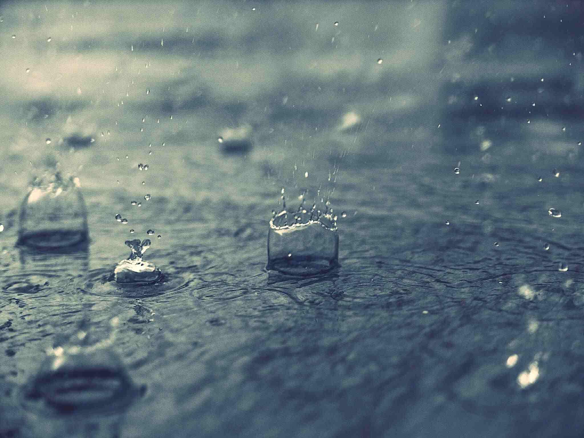 splashing-water-drops-on-road-568531079-58b73f485f9b5880804b4896