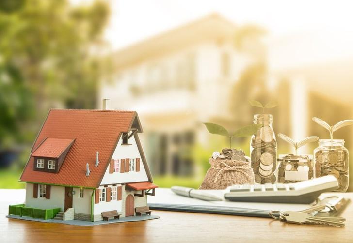 Nhiều người thực hiện việc đầu tư mua nhà tại nước ngoài theo các con đường phi chính thức. Ảnh minh họa.