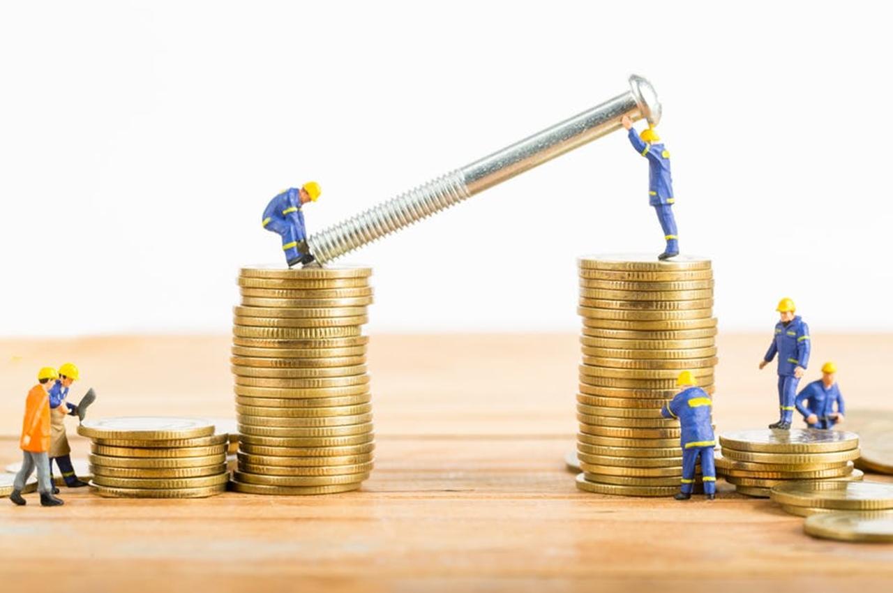 Danh sách các dự án kêu gọi đầu tư và vừa được phê duyệt đầu tư