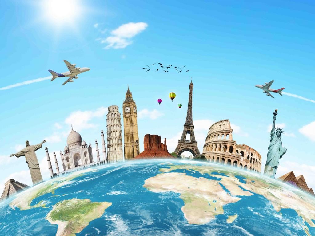 Mua bất động sản nước ngoài để có quốc tịch: Những nguy cơ tiềm ẩn