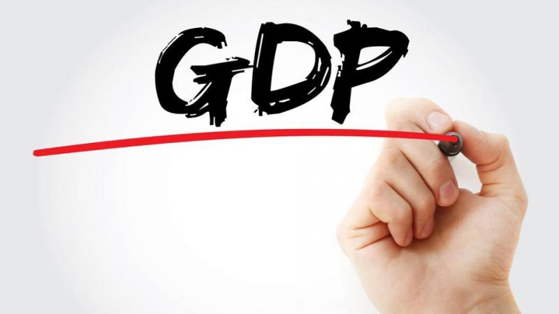 Hạ dự báo tăng trưởng GDP 2020 xuống 3,5% trong kịch bản cơ sở
