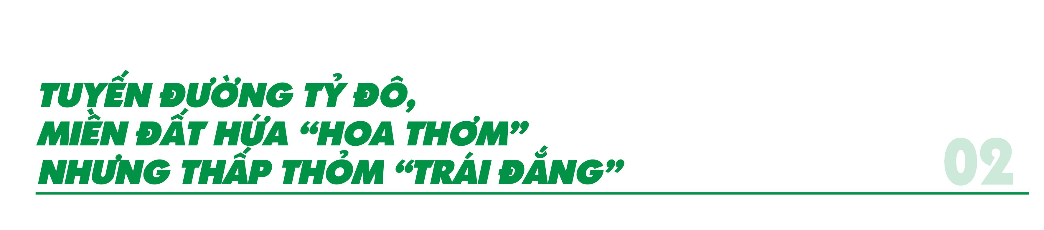 bat-dong-san-thai-nguyen02