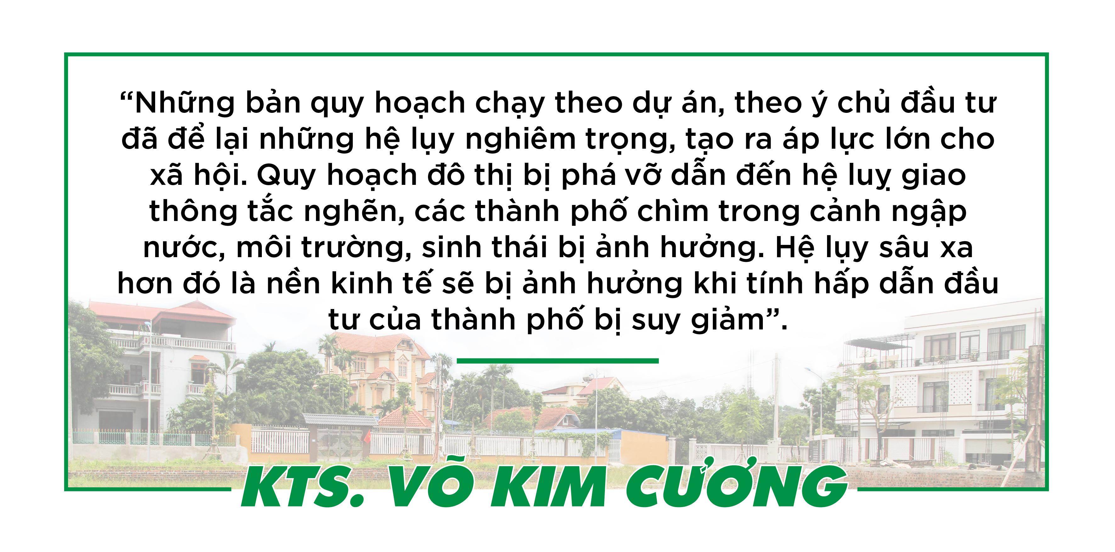 bat-dong-san-thai-nguyen4