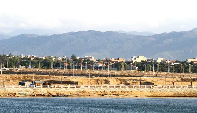 Ba rào cản trong chuyển nhượng dự án bất động sản