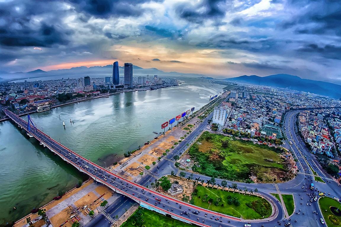Bất động sản Đà Nẵng bế tắc giữa đại dịch, cần điểm tựa để vượt qua
