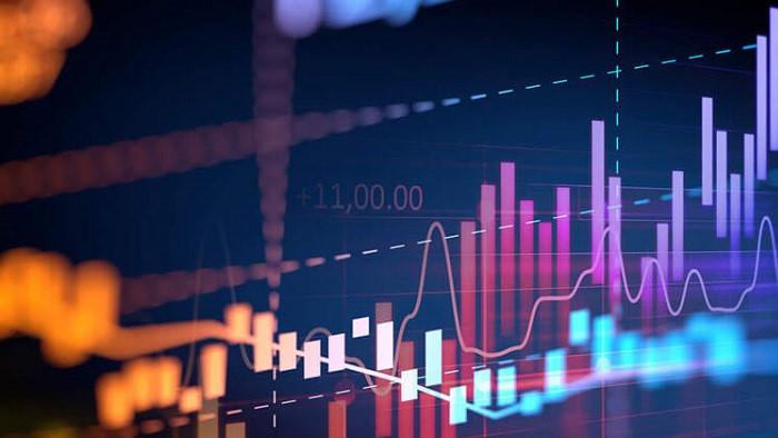 Cổ phiếu xây dựng và VLXD tiếp tục bứt phá, VN-Index tăng phiên thứ 3 liên tiếp