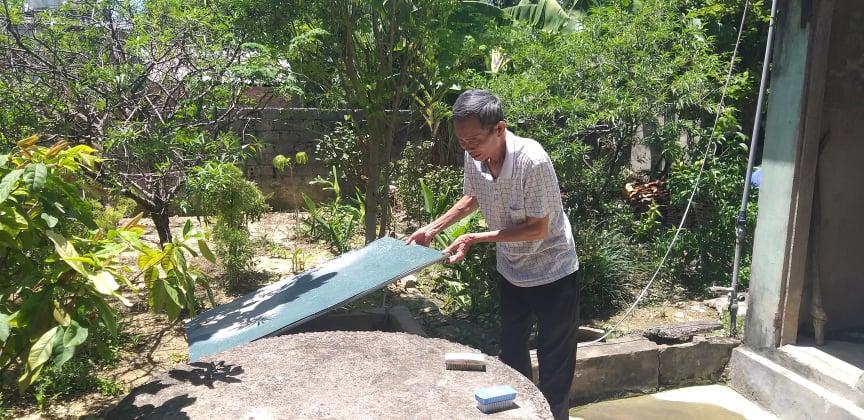 Chủ tịch tỉnh Thanh Hóa chỉ đạo làm rõ kiến nghị về dự án hóa chất Đức Giang