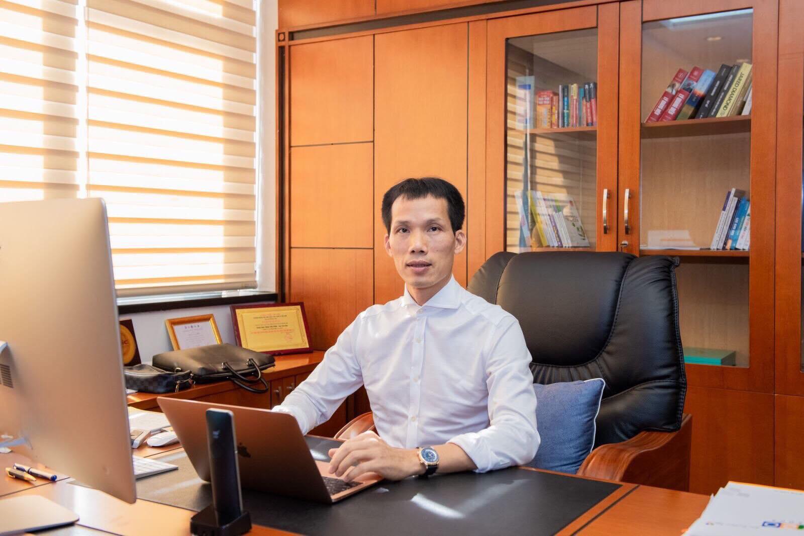Lãnh đạo Hiệp hội Bất động sản Việt Nam tham dự Hội nghị Singapore BCA