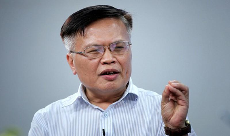 Vốn FDI đổ vào Việt Nam chủ yếu tới từ
