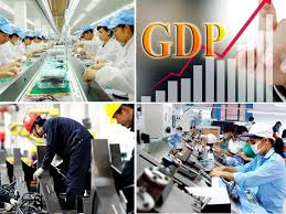 Bộ trưởng Nguyễn Chí Dũng ký ban hành phương án Tổng điều tra kinh tế năm 2021