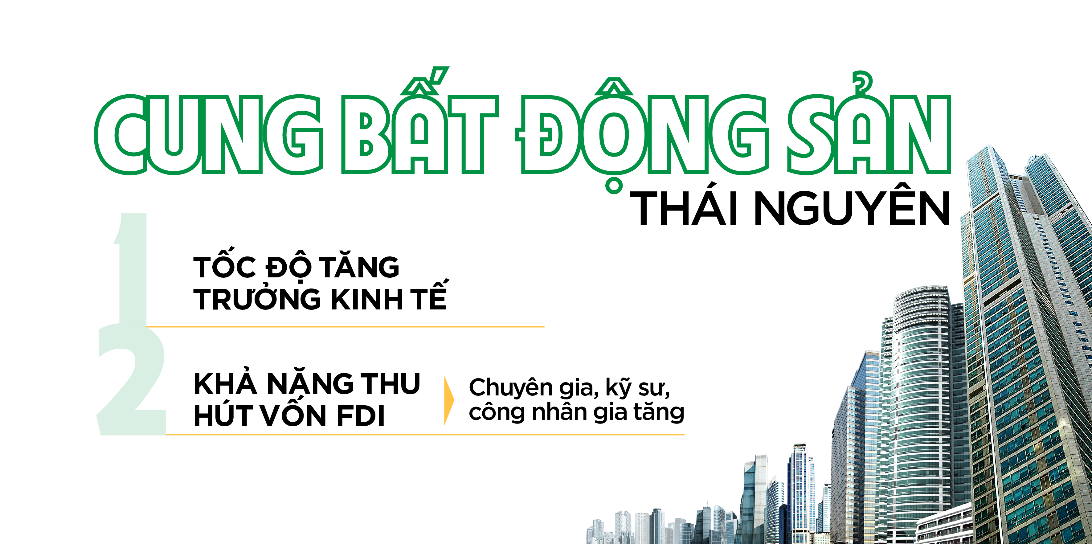 bat-dong-san-thai-nguyen-info-5