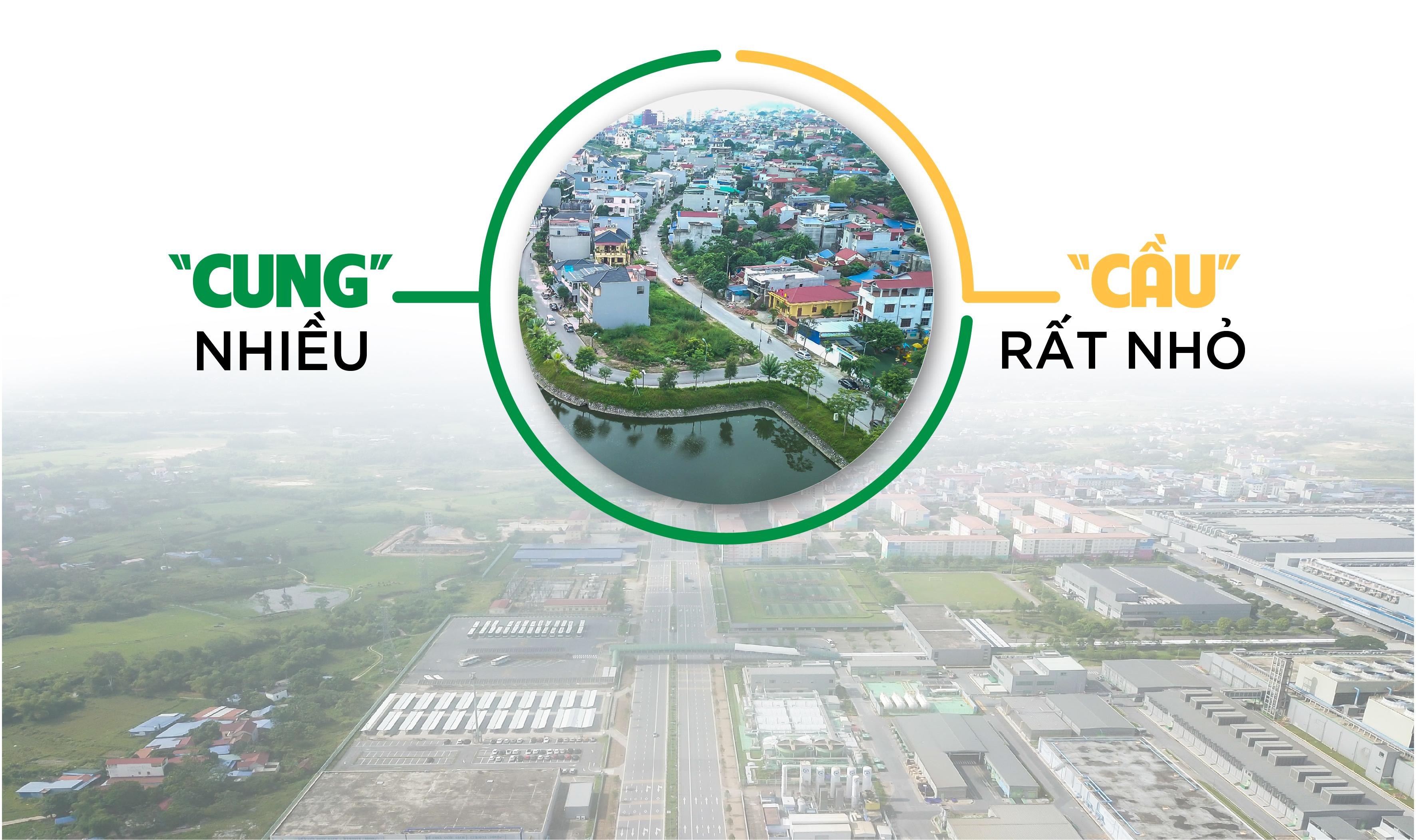 bat-dong-san-thai-nguyen-info2