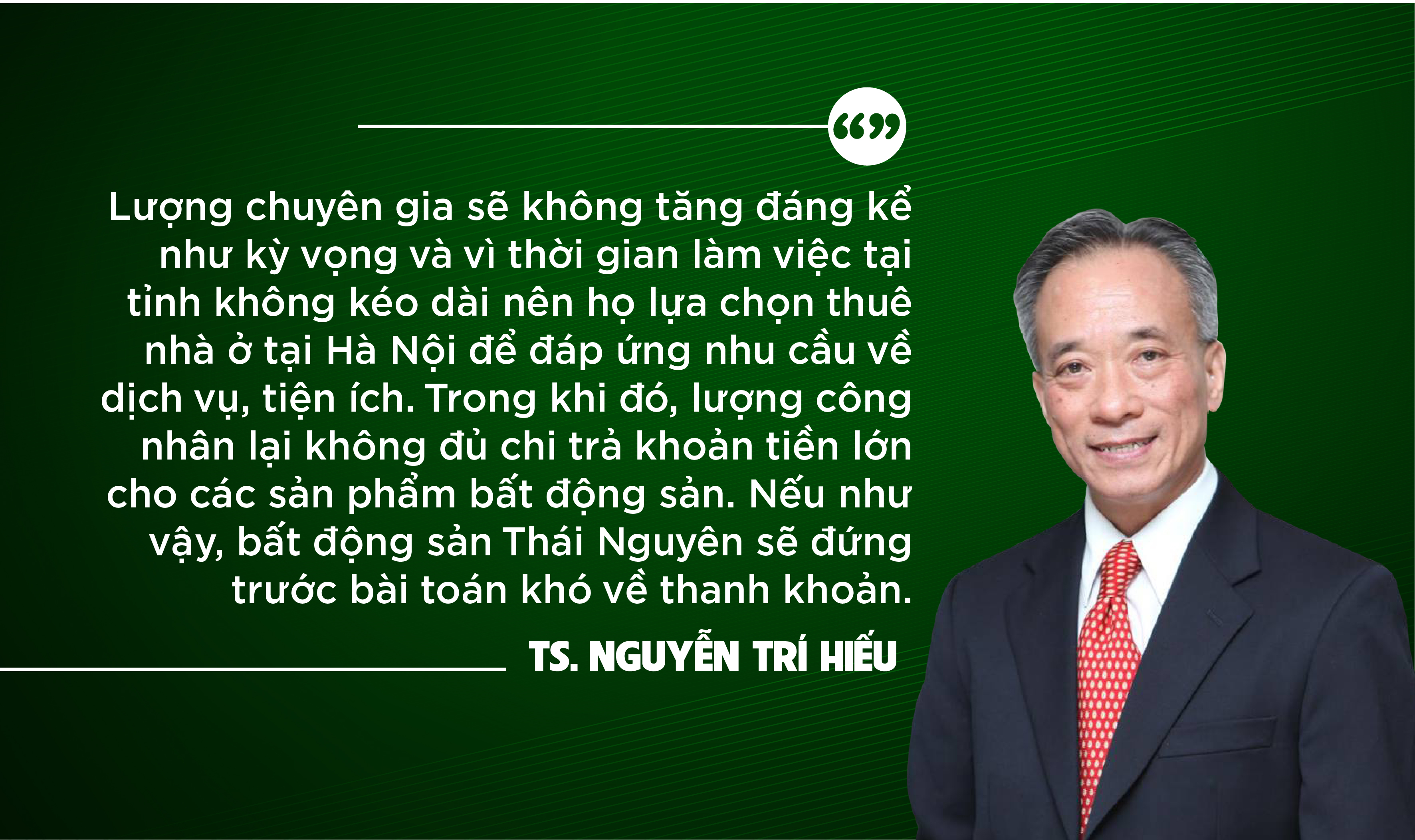 Ts. Nguyen Tri Hieu