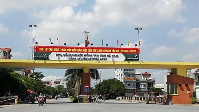 Bộ Công an xem xét, giải quyết tố cáo liên quan dự án Star Đồng Văn