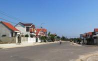 Giải cứu hàng loạt dự án bất động sản vướng giải phóng mặt bằng ở Quảng Nam