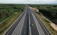 Bộ GT-VT: Sẽ lựa chọn nhà thầu tốt nhất làm cao tốc Bắc - Nam