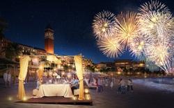 Kinh tế đêm: Cứu cánh du lịch Phú Quốc sau Covid