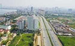 Hà Nội: Lập phương án phân bổ, khoanh vùng đất đai giai đoạn 2021 - 2030