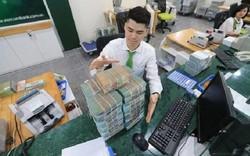 Tiền gửi không kỳ hạn của người dân trong tài khoản ngân hàng tăng mạnh trở lại