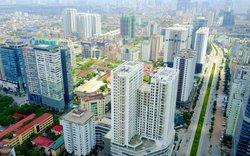 Bộ Xây dựng: Giá nhà ở có xu hướng tăng so với năm 2019