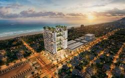 Tiến độ dự án Apec Mandala Wyndham Phú Yên làm hài lòng khách hàng