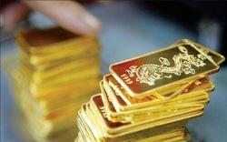 Ngân hàng Nhà nước có đủ nguồn lực để bình ổn thị trường vàng
