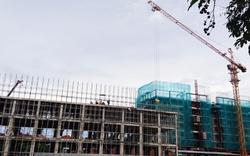 TP. Cần Thơ: Dự án nào được bán nhà ở hình thành trong tương lai?