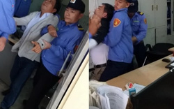 """BIDV Thanh Hóa lộ """"tử huyệt"""" trong vụ thu giữ tài sản của Công ty Hồng Phúc"""
