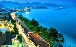Phê duyệt nhiệm vụ lập quy hoạch tỉnh Khánh Hòa thời kỳ 2021 - 2030