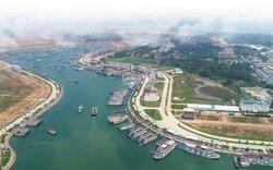Bất động sản Tuần Châu: Cơ hội đầu tư lớn từ đất nền có sổ