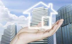 Những dấu hiệu báo động nguy cơ vỡ bong bóng trái phiếu bất động sản