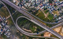 Gỡ điểm nghẽn hạ tầng giao thông Đồng Nai, bất động sản Đông Nam Bộ bứt phá