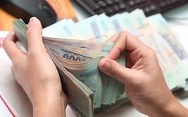 Nhiều ngân hàng đứt gãy tăng trưởng lợi nhuận