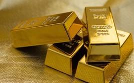 Xô đổ kỷ lục, vàng tiến sát mốc 60 triệu đồng/lượng