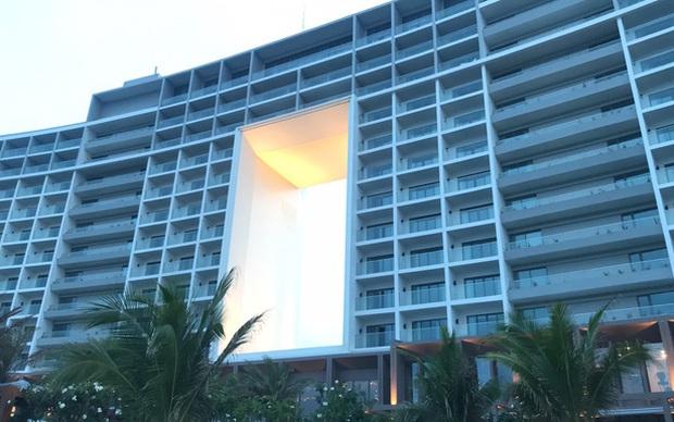 Khánh Hòa triển khai gần 2.000 phòng khách sạn làm nơi cách ly Covid-19